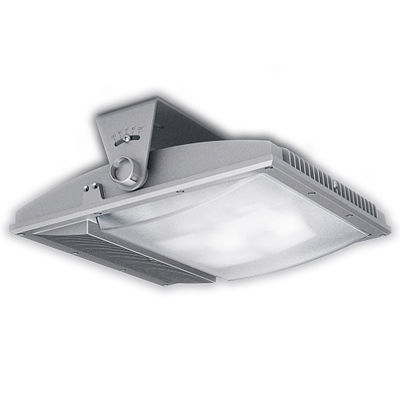遠藤照明 LEDZ HIGH-BAY series 防湿・防塵高天井用ベースライト ERG5345S