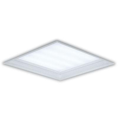 遠藤照明 LEDZ TWIN TUBE series デザインベースライト 下面乳白パネル形 ERK9042W