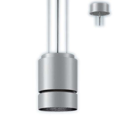 遠藤照明 LEDZ HIGH-BAY series テクニカル ペンダント ERP7032S