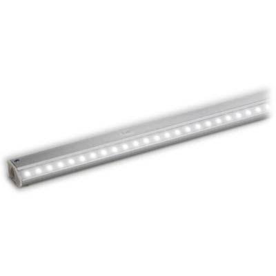 遠藤照明 Special LEDZ series/LEDZ series ディスプレイライト(棚下ライン照明)/間接照明 ERX9085SA