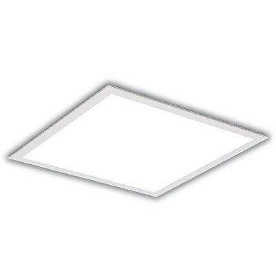 送料無料 遠藤照明 LEDZ お買得 FLAT BASE 下面乳白パネル形 ERK9722W series スクエアベースライト 当店は最高な サービスを提供します