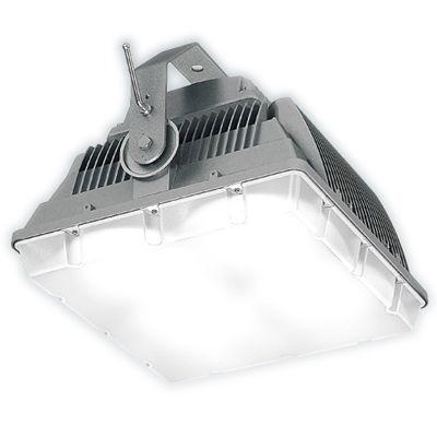 遠藤照明 LEDZ HIGH-BAY series 防水・防塵高天井用ベースライト ERG5295S
