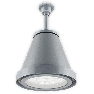 遠藤照明 LEDZ HIGH-BAY series シーリングペンダント ERG5392S
