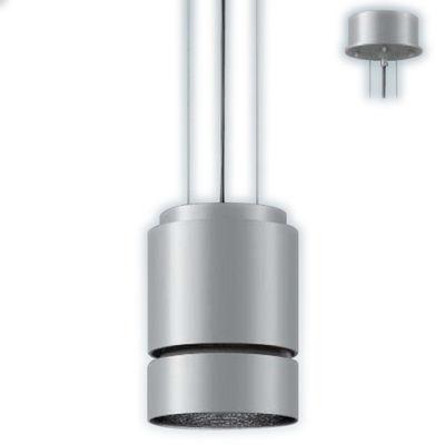 遠藤照明 LEDZ HIGH-BAY series テクニカル ペンダント ERP7031S