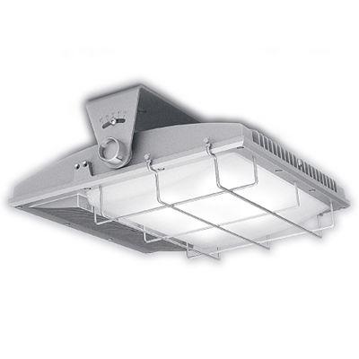 遠藤照明 LEDZ HIGH-BAY series 防湿・防塵高天井用ベースライト ERG5347S