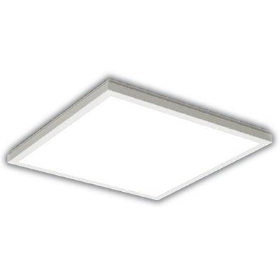 遠藤照明 LEDZ FLAT BASE series スクエアベースライト 下面乳白パネル形 ERK9885W
