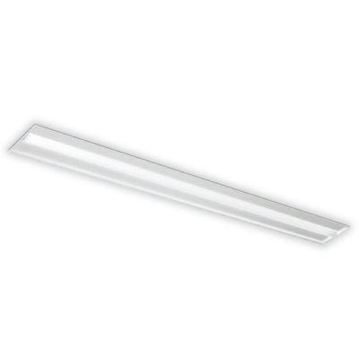 遠藤照明 LEDZ SD series ベースライト 下面開放形 ERK9826W