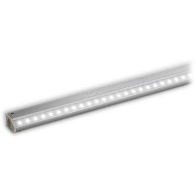 遠藤照明 Special LEDZ series/LEDZ series ディスプレイライト(棚下ライン照明)/間接照明 ERX9086SA