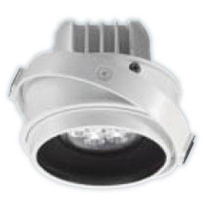 遠藤照明 LEDZ MOVING GYRO SYSTEM ムービングジャイロシステム ERS3699WA