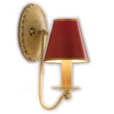 遠藤照明 ブラケットライト〈LEDランプ付〉 ERB6379R