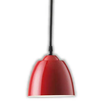 遠藤照明 ペンダントライト〈LEDランプ付〉 ERP7210R