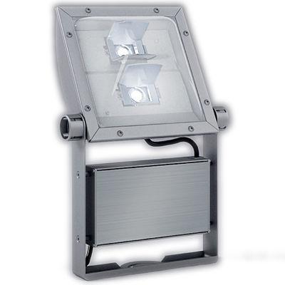 遠藤照明 LEDZ ARCHI series 9000TYPE看板灯- ERS5028S