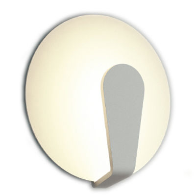 遠藤照明 ブラケットライト〈電源内蔵〉 ERB6491W