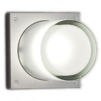遠藤照明 アウトドア ブラケット〈LEDランプ付〉 ERB6170S
