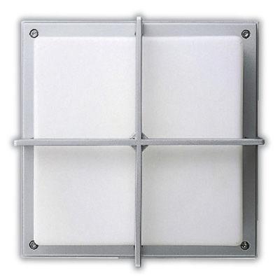 遠藤照明 アウトドア ブラケット〈LEDランプ別売〉 ERB6086S