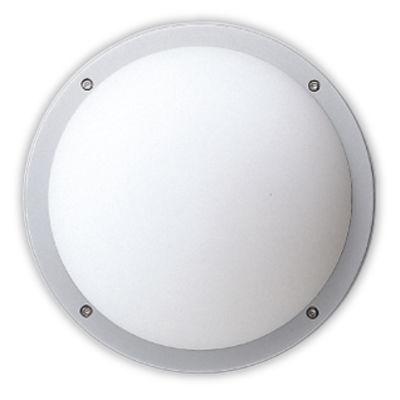 遠藤照明 アウトドア ブラケット〈LEDランプ付〉 ERB6431S