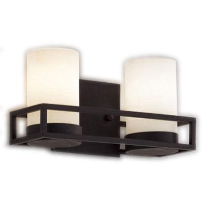 遠藤照明 ブラケットライト〈LEDランプ付〉 ERB6372X