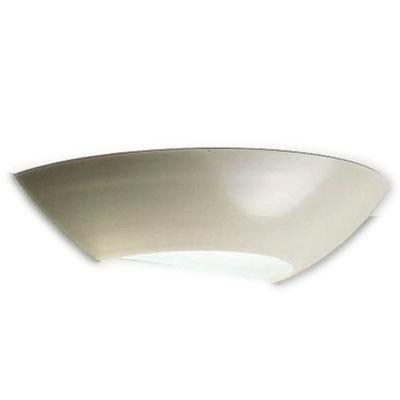 遠藤照明 ブラケットライト〈LEDランプ付〉 ERB6441W