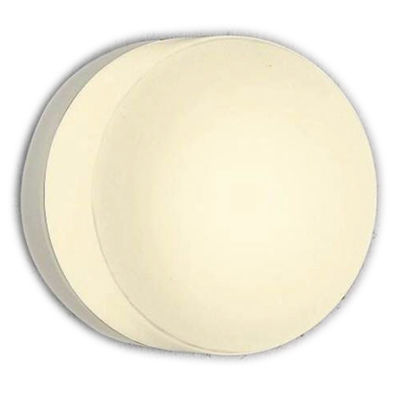 遠藤照明 アウトドア ブラケット〈LEDランプ別売〉 ERB6081W