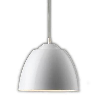 遠藤照明 ペンダントライト〈LEDランプ付〉 ERP7209W