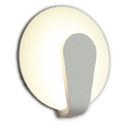 遠藤照明 ブラケットライト〈電源内蔵〉 ERB6493W