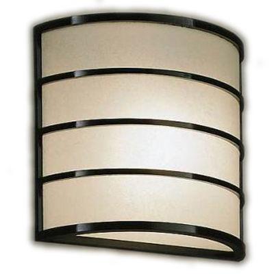 遠藤照明 ブラケットライト〈LEDランプ付〉 ERB6444B