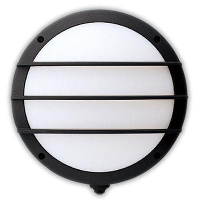 遠藤照明 アウトドア ブラケット照度人感センサー付(可動型) ERB6470H