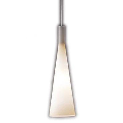 遠藤照明 ペンダントライト〈LEDランプ付〉 ERP7175M