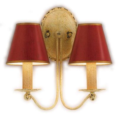 遠藤照明 ブラケットライト〈LEDランプ付〉 ERB6380R