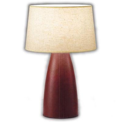 遠藤照明 スタンドライト〈LEDランプ付〉 ERF2024U