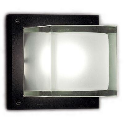 遠藤照明 アウトドア ブラケット〈LEDランプ付〉 ERB6169H