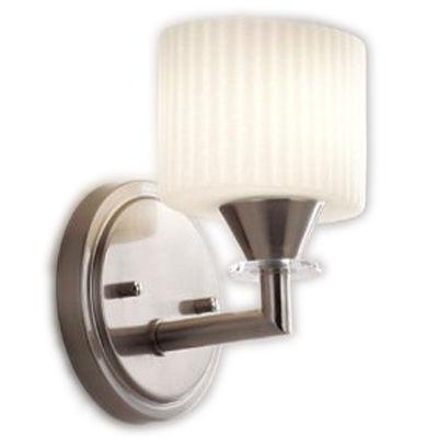 遠藤照明 ブラケットライト〈LEDランプ付〉 ERB6347S