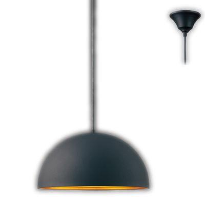 遠藤照明 ペンダントライト〈LEDランプ付〉 ERP7344B