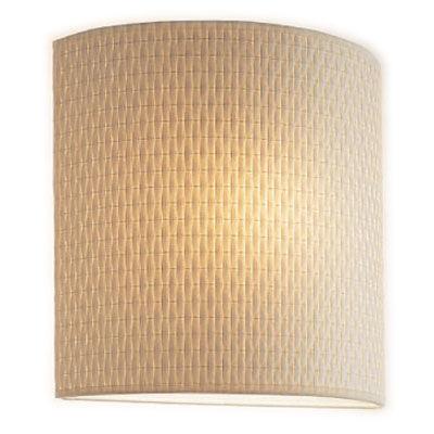 遠藤照明 ブラケットライト〈LEDランプ付〉 ERB6390W