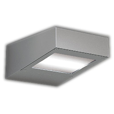 遠藤照明 アウトドア ブラケット〈LEDユニット付〉 ERB6224S