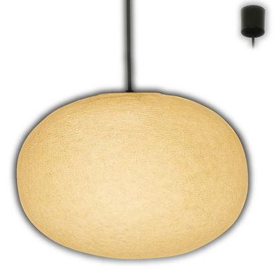 遠藤照明 和風照明〈LEDランプ付〉 ERP7115N