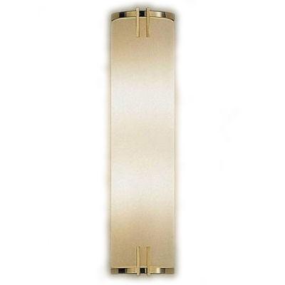 遠藤照明 ブラケットライト〈LEDランプ付〉 ERB6313K