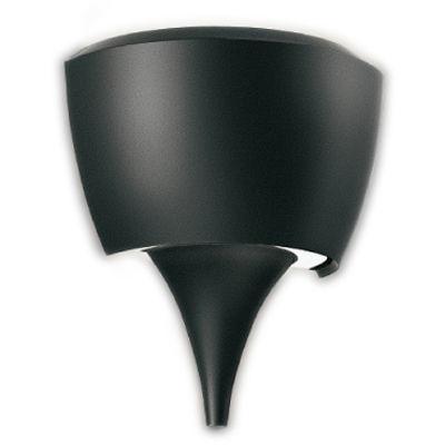 遠藤照明 ブラケットライト〈LEDランプ付〉 ERB6521B