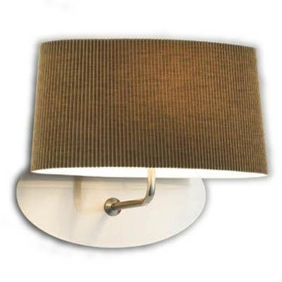 遠藤照明 ブラケットライト〈LEDランプ付〉 XRB1008U