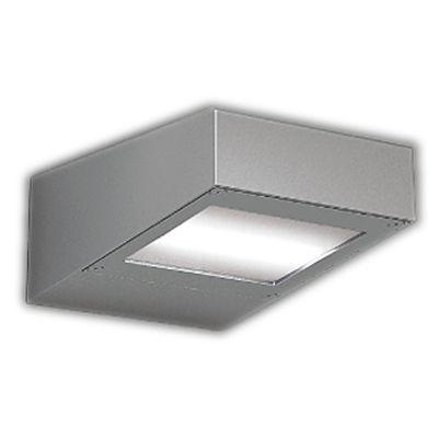 遠藤照明 アウトドア ブラケット〈LEDユニット付〉 ERB6225S