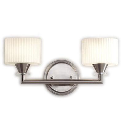 遠藤照明 ブラケットライト〈LEDランプ付〉 ERB6348S