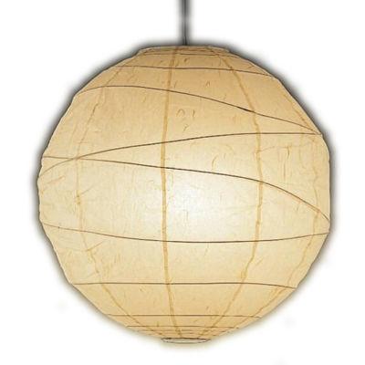 遠藤照明 ペンダントライト〈LEDランプ付〉 ERP7243N