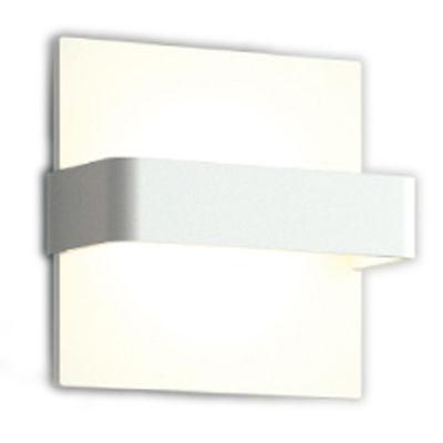 遠藤照明 ブラケットライト〈電源内蔵〉 ERB6495W