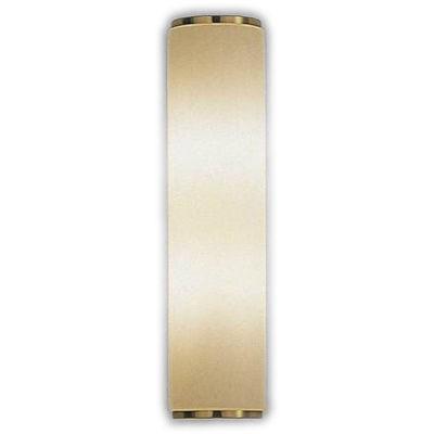 遠藤照明 ブラケットライト〈LEDランプ付〉 ERB6311K