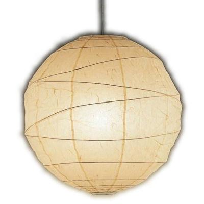 遠藤照明 ペンダントライト〈LEDランプ付〉 ERP7240N