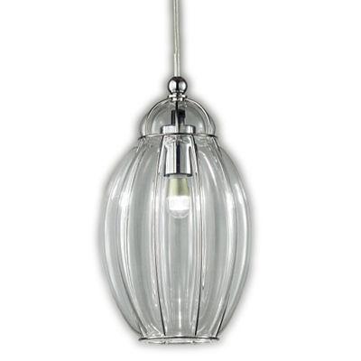 遠藤照明 ペンダントライト〈LEDランプ付〉 XRP6018C
