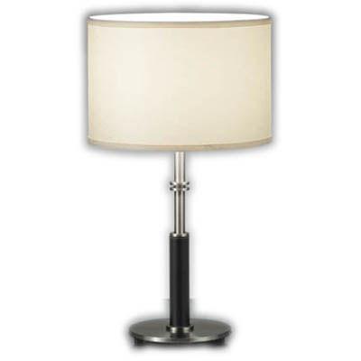 遠藤照明 スタンドライト〈LEDランプ付〉 ERF2016B