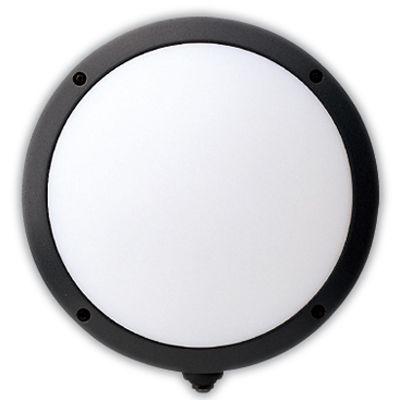 遠藤照明 アウトドア ブラケット照度人感センサー付(可動型) ERB6471H