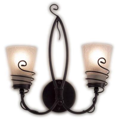 遠藤照明 ブラケットライト〈LEDランプ付〉 ERB6392X