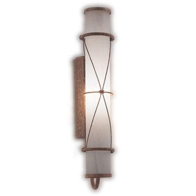 遠藤照明 ブラケットライト〈LEDランプ付〉 ERB6288X